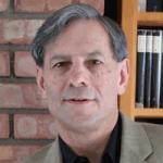Eric Weitz