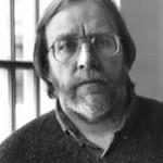 Peter Filkins