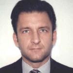 Robert Melillo
