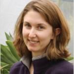 Carleen Madigan