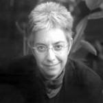 Gail Hornstein