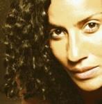 Arecelis Girmay