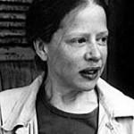 Marianne Boruch