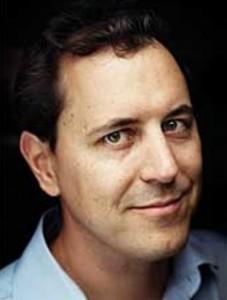 Stephan Faris
