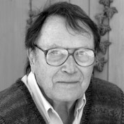a biography of richard wilbur an american poet Richard wilbur, whose meticulous, urbane poems earned him two pulitzer prizes and selection as the national poet laureate, died on saturday in belmont, mass he was 96 his son christopher confirmed his death, in a nursing home across more than 60 years as an acclaimed american poet, mr wilbur.