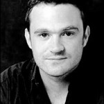 Patrick Radden Keefe