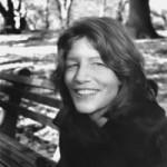 Anne C Heller