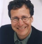 Ted Nace