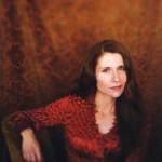 Jennifer Haigh