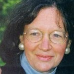 Linda McCullough Moore