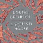 round-house-lp-novel-louise-erdrich-paperback-cover-art