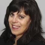 Amy Larkin