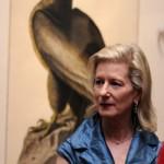 Roberta Olsen