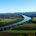 Connecticut_River_Valley_Reggie_Hall-390x260