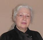 Karen Krett