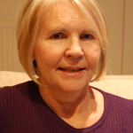Elisa Segrave