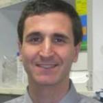 Dr. Brad Spellberg