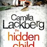 hidden-child