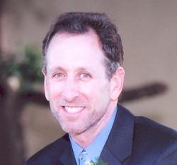 Mike Graf