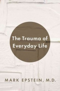 Trauma_of_everyday_life