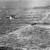The Real Story Behind The Atom Bombing Hiroshima & Nagasaki