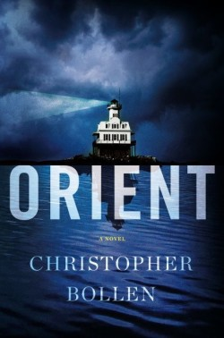 orient-cover-US