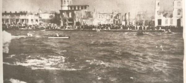 Smyrna-burn-14d18h-1922