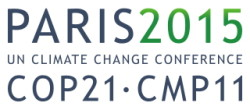 2015_Climate_Conference,_Paris_(only_text)