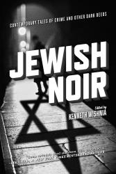 detail_733_JewishNoir