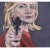 Doug Henwood, MY TURN: Hillary Clinton Targets the Presidency