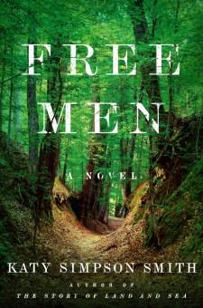 FreeMen-cover-small