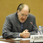 Professor_James_Galbraith,_University_of_Texas_(8008828507)