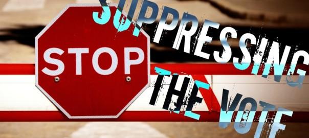 stop_0