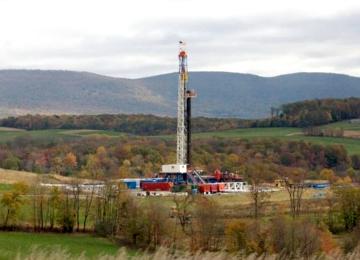 frackingpa