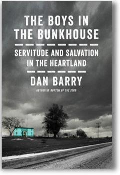 TheBoysInTheBunkhouse_cover