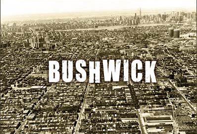 bushwick_home