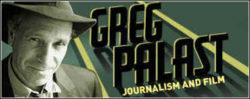 greg-palast-header