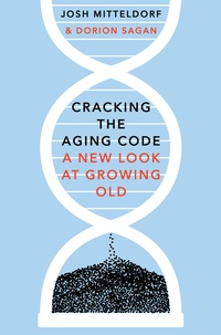 tmb_lrg_cracking_the_aging_code_jpg_200x400_q95
