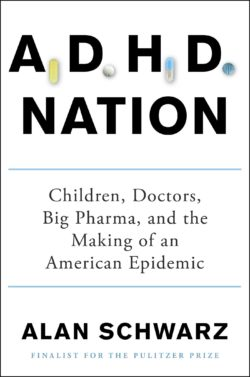 adhd-nation-9781501105913_hr