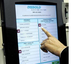 voting-mach-hr811
