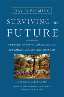 surviving_the_future_cover_lowres_zpsry4izjrp