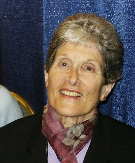 an analysis of human nature in woodchunks by maxine kumin Featured author: maxine kumin but kumin's highly original prose and her provocative analysis of human nature captivate.