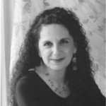 Linda Cardillo