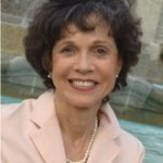 Dr. Devra Davis