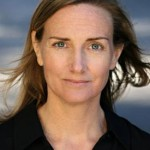 Melody Petersen