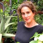 Patricia Klindienst