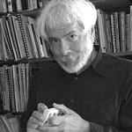 Allan Kronzek
