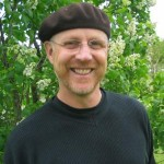 Kim John Payne