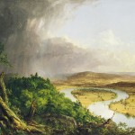 Thomas_Cole,_The_Oxbow