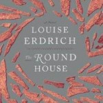 round-house-lp-novel-louise-erdrich-paperback-cover-art
